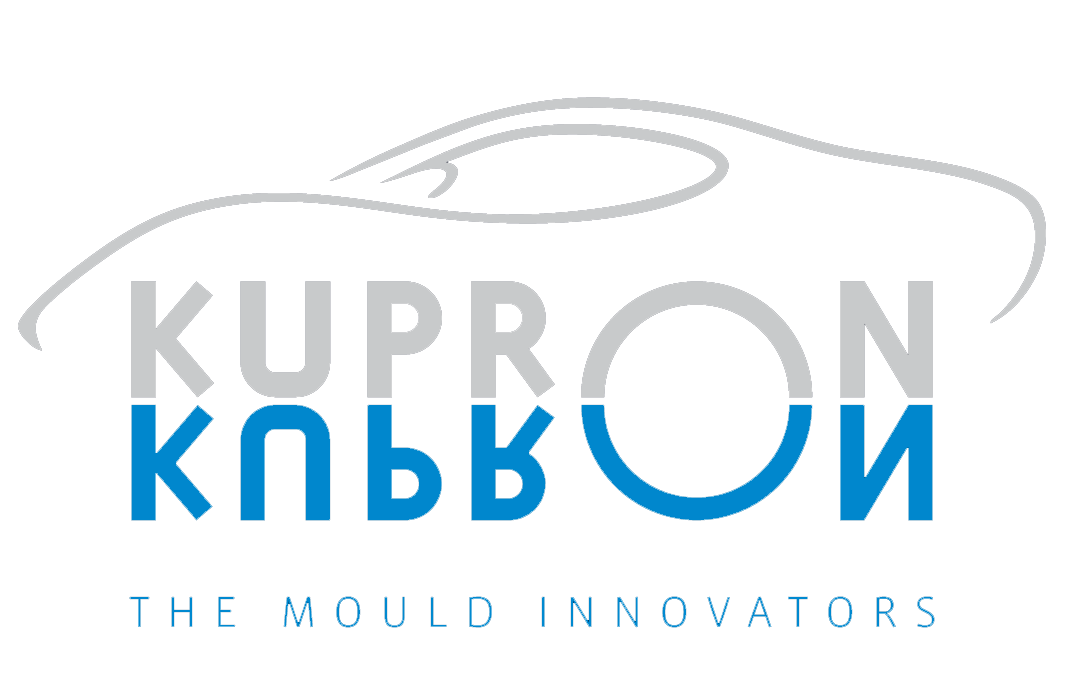Kupron logo 3