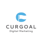 Curgoal logo
