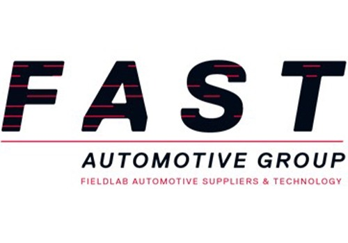 Fast Automotive Group