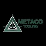 Metaco Tooling logo