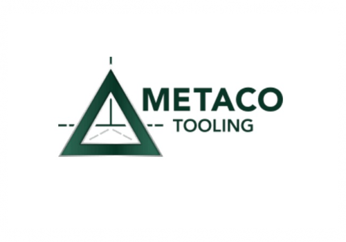 Takeover Metaco Tooling